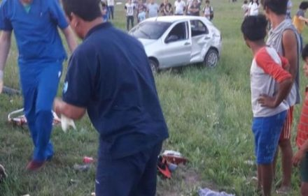 accidente_colectora_72841_72841