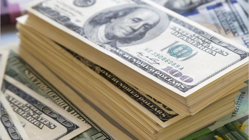 dolar_dolares_billetes_crop1534992947242_crop1535125733733.jpg_258117318