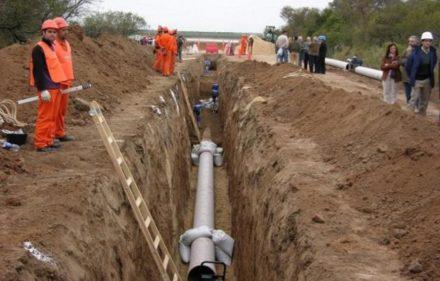 gasoducto_001_73109_73109