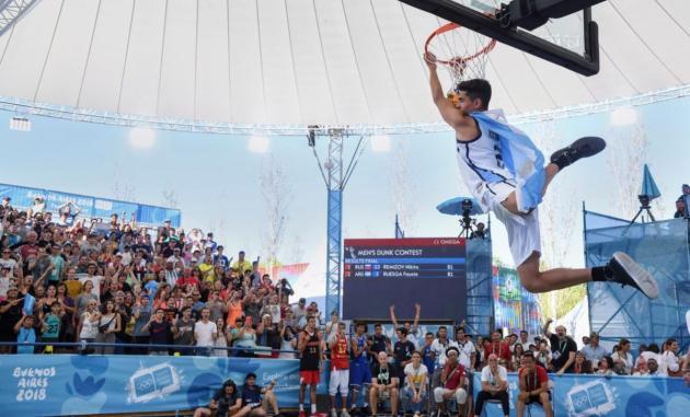 juegos_olimpicos_01_73291_73291