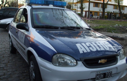 policia_de_la_provincia_de_buenos_aires (1)