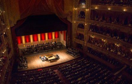 teatro-colonna