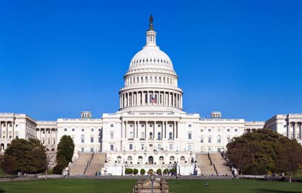 1200px-Capitol_Building_Full_View
