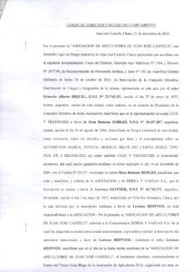 APICULTORES ACLARAN SOBRE LA INVESTIGACIÓN DE LAVADO III (1)