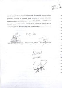 APICULTORES ACLARAN SOBRE LA INVESTIGACIÓN DE LAVADO III (2)