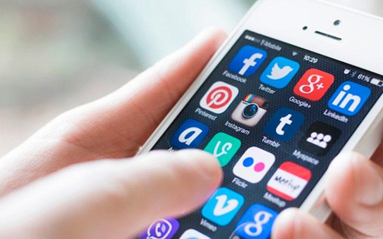 Conoce-las-aplicaciones-más-descargadas-en-la-historia-de-App-Store-768x480