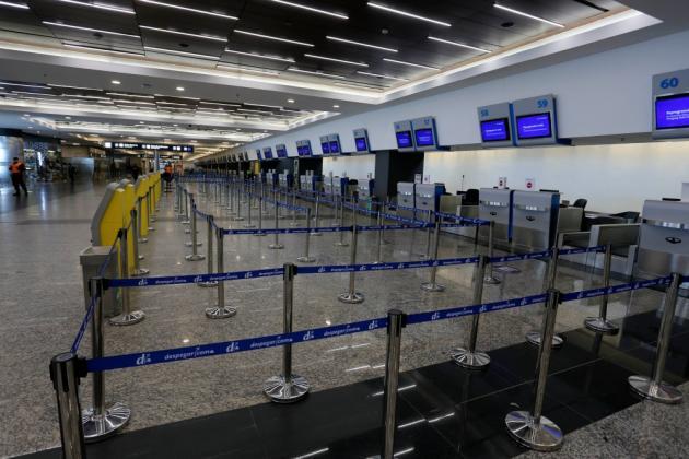 aeropuerto_aeroparque_paro_2_75207_75207