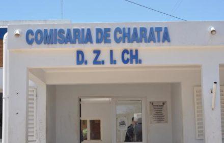 charata_75702_75702