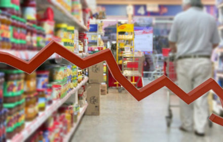 consumo.inlfacion.ventas.supermercados