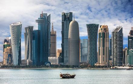 doha_skyline-_webresized
