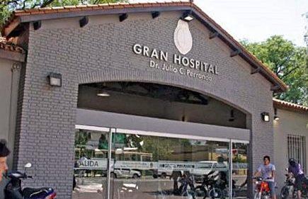 hospital-perrando
