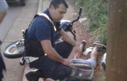 motochorro-detenido