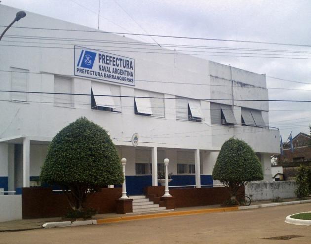 prefectura_barranqueras_1_74640_74640