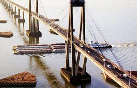 puente-chaco-corrientes-2