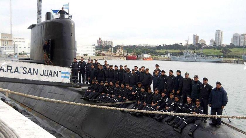submarino-de-la-armada-argentina-ara-san-juan-389301