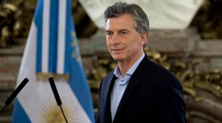 argentina-macri