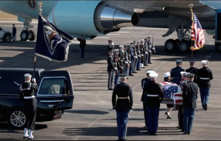 bush_funeral_afp_crop1543861857217.jpg_1970638775