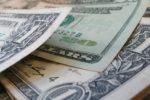 dolarbillete
