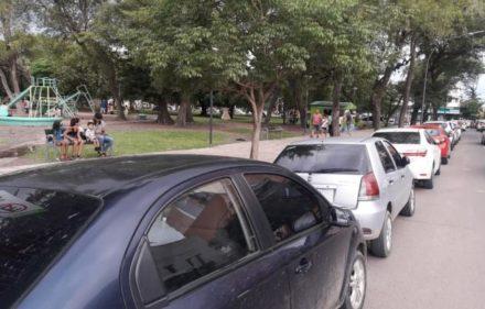 estacionamiento_plaza_2_77172_77172