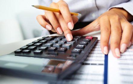 ganancias-impuestos