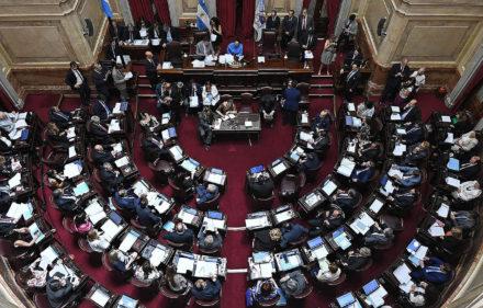 senado.nacion