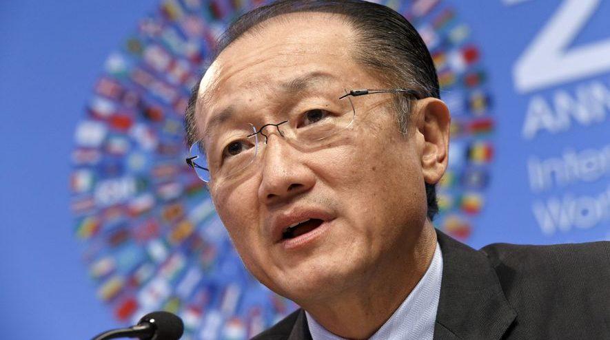 Jim-Yong-Kim