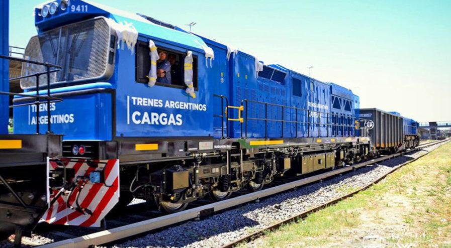 Trenes-argentinos-cargas-comienza-a-operar-en-Cuyo-InfoCampo