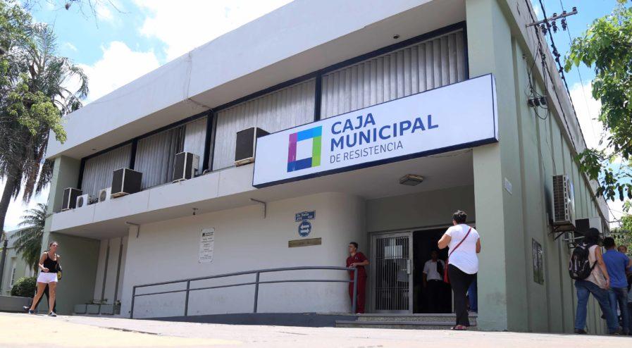 caja-municipal-1