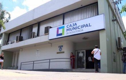 caja-municipal
