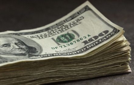 dolar_1.jpg_258117318