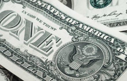 el-dolar-hoy-308403
