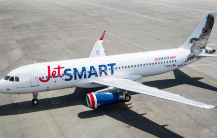 foto-jetsmart-2