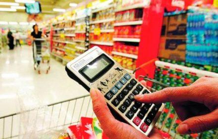inflacion_78155_78155