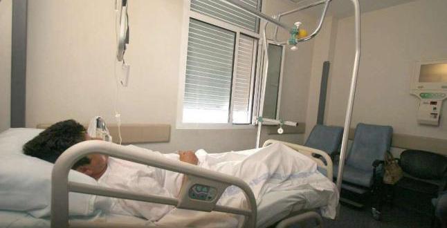 menor-hospitalizado