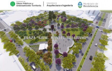 muni_proyecto_refaccion_plaza_belgrano_1_78433_78433