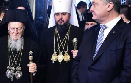 separacion-iglesia-ucraniana
