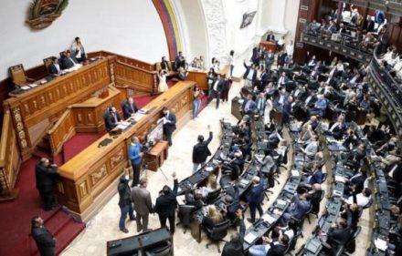 venezuela_parlamento_1_78265_78265