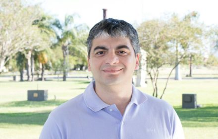 Javier Dumrauf 1
