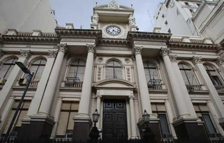 banco_central_1_79167_79167