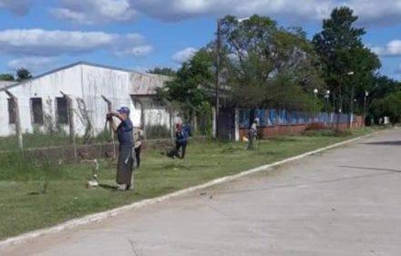 barranqueras_limpieza_cerca_de_escuelas_2_79165_79165