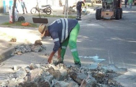 municipio-reparaciondecalles