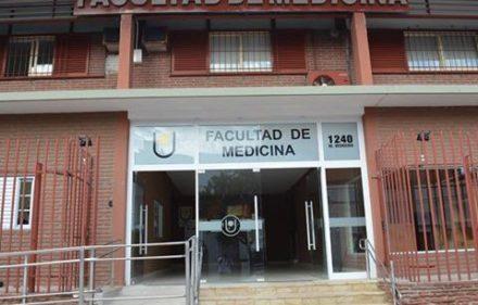 unne-medicina