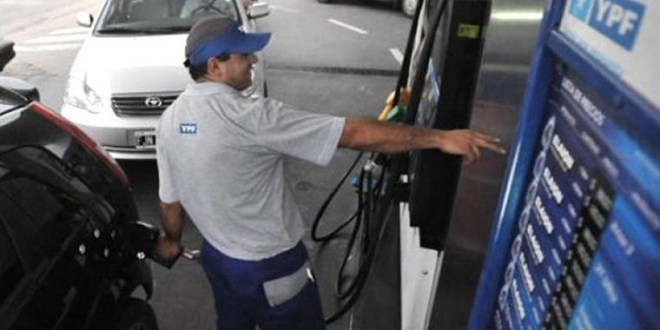 ypf-aumento-nafta
