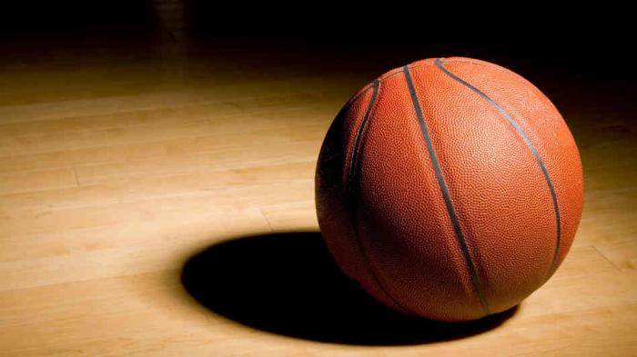 Baloncesto-700x393