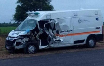 ambulancia-ruta95