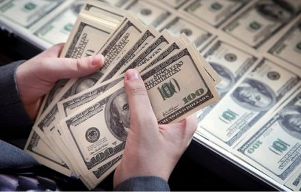 dolarcompraventa