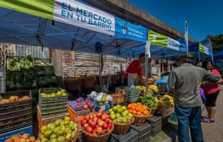 el_mercado_en_tu_barrio_2_83245_83245