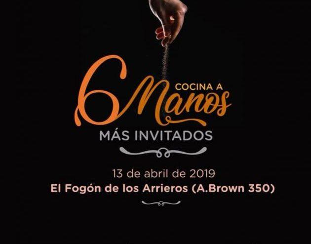 gob_turismo_cocina_a_seis_manos_1_82638_82638