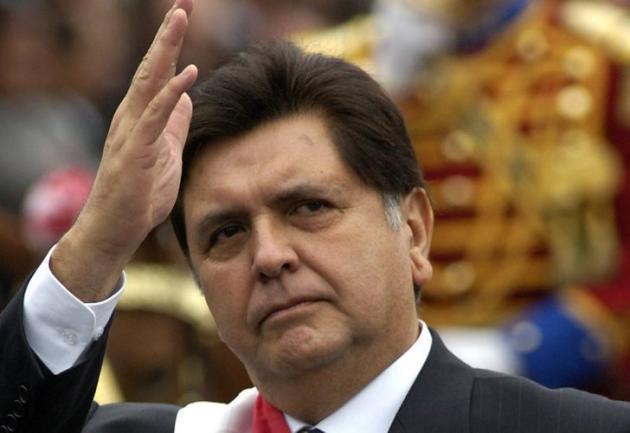 peru_expresidente_suicidio_alan_garcia_1_82974_82974