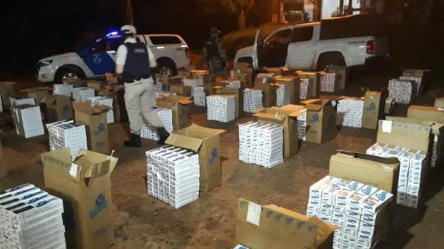 prefectura_cigarrillos_2.200.000_misiones_1_83243_83243